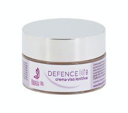 crema lenitiva defence
