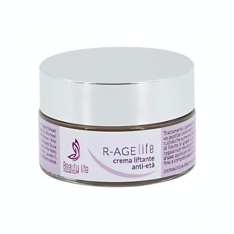 crema liftante r-age