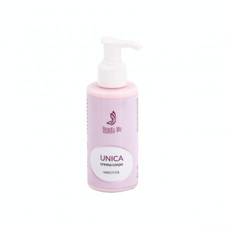 sweet life unica crema corpo